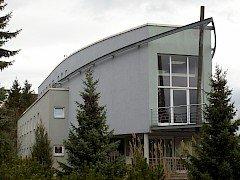 akademie rosenhof