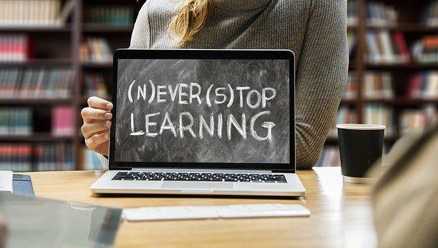 Onlineseminare Akademie
